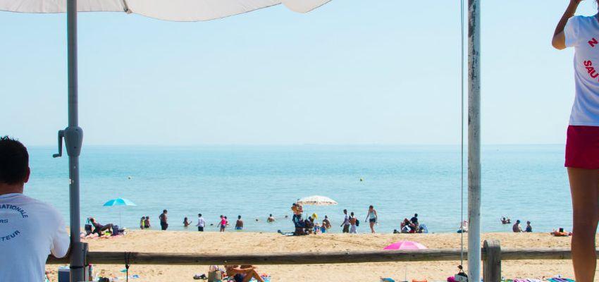 Exp riences office de tourisme de la tranche sur mer - Office de tourisme de la tranche sur mer ...