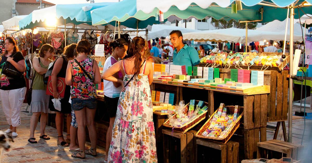 Agenda office de tourisme de la tranche sur mer - La tranche sur mer office de tourisme ...