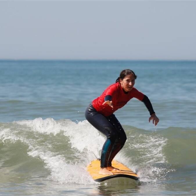 koa surf school