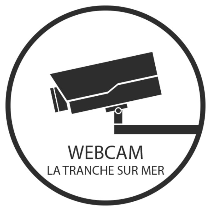 Webcams office de tourisme de la tranche sur mer - Office de tourisme de la tranche sur mer ...