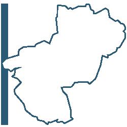 La Tranche-sur-Mer depuis les Pays de la Loire